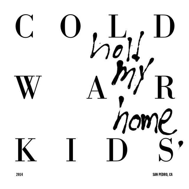 CWK_Hold My Home