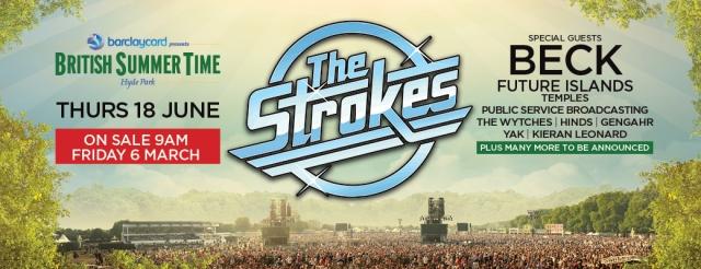 Strokes_BST