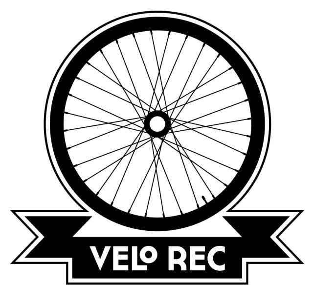 VeloRec_Logo