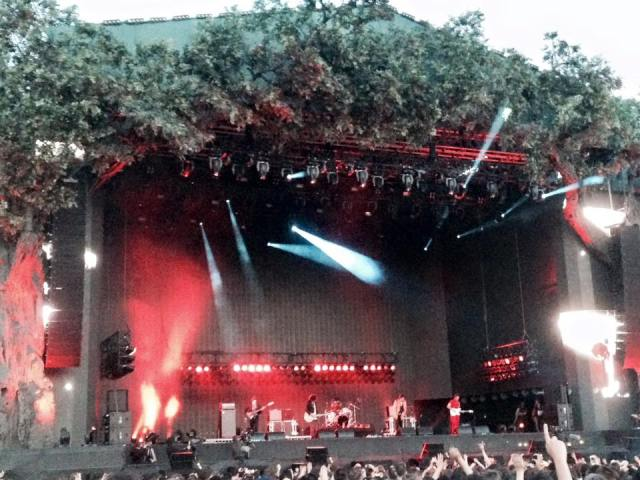 Strokes_BSTHydePark