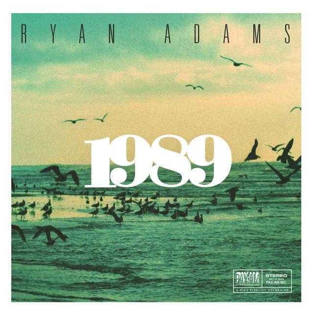 RA_1989