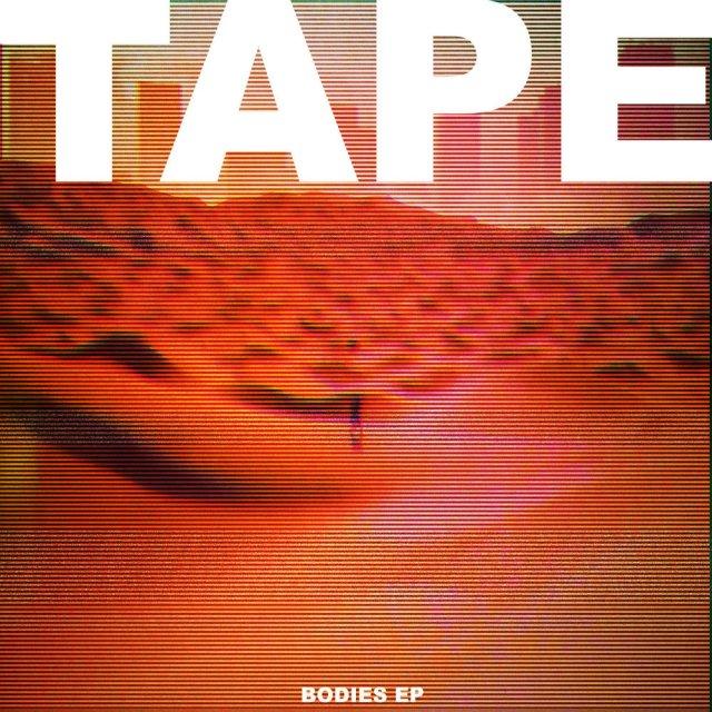 Tape_Bodies