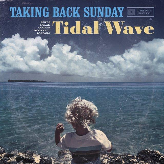 tbs_tidalwave
