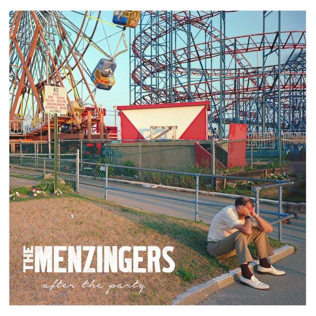 menzingers_atp