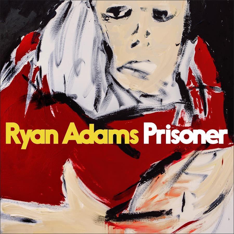 prisoner_ra