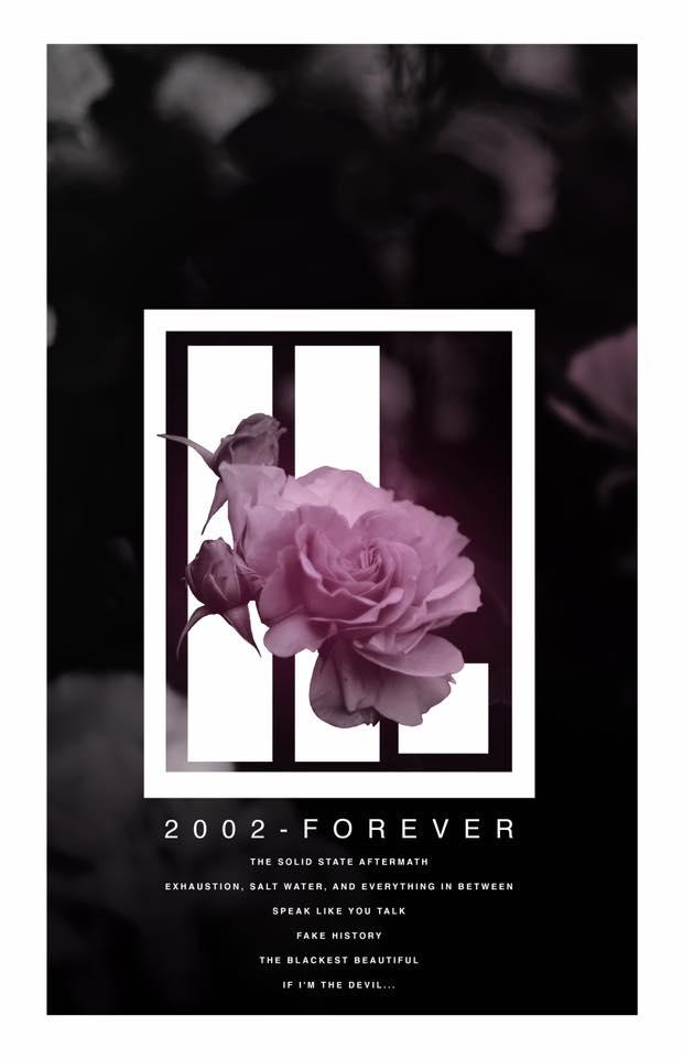 II._Forever