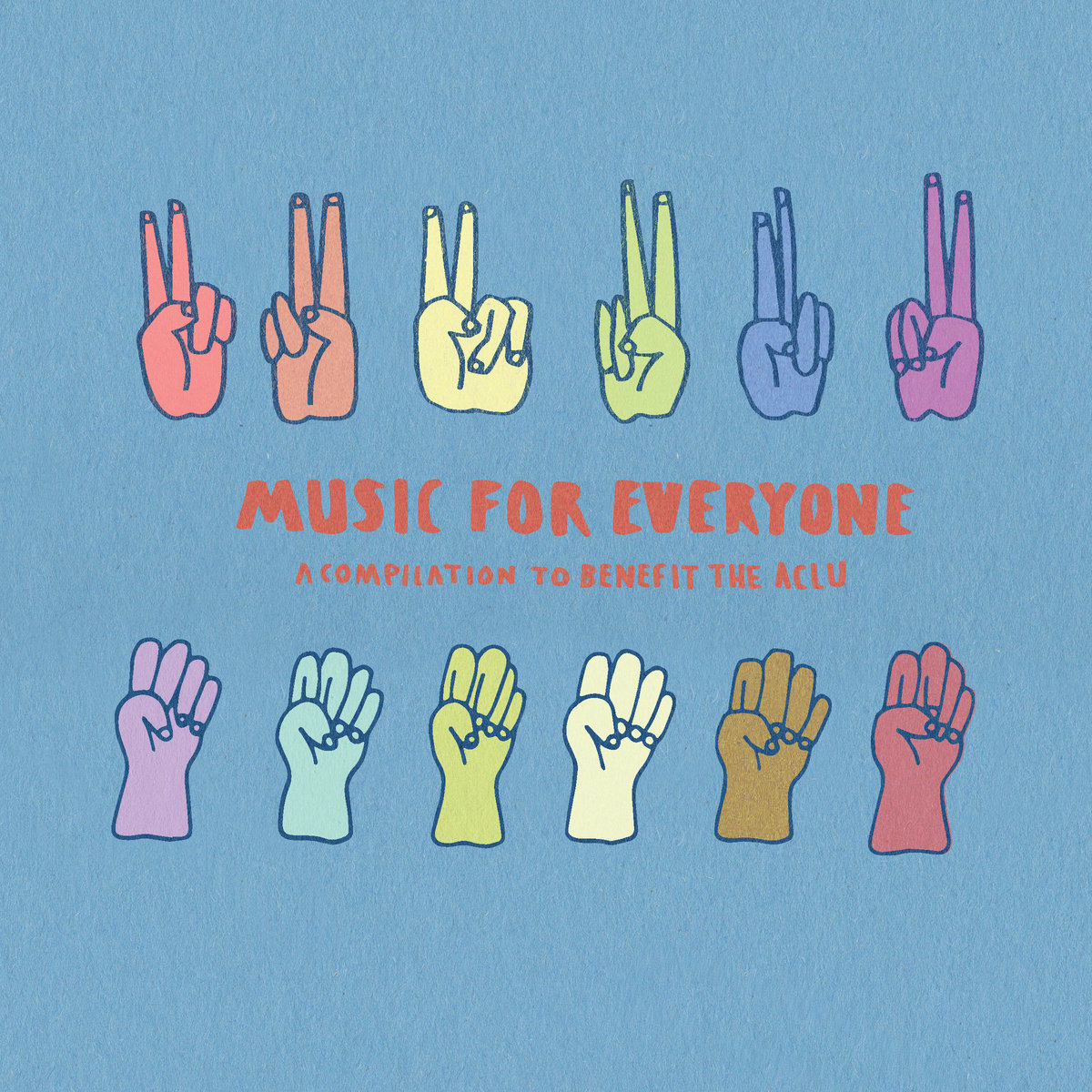 MusicForEveryone_CCR