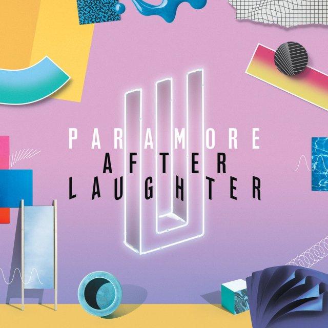 Paramore_AL