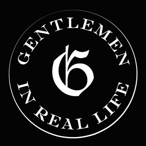 GIRL_Logo