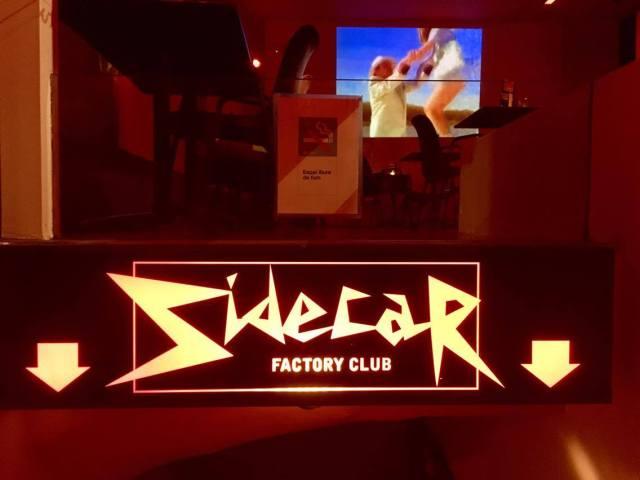 Sidecar_Main
