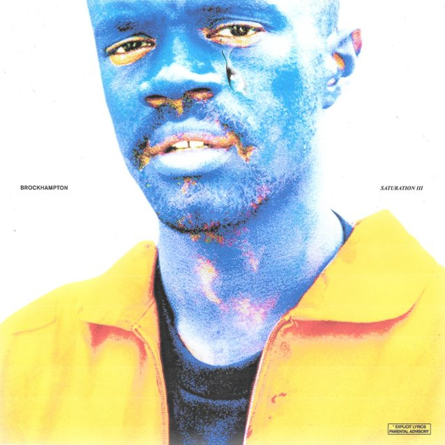 BH_Saturation 3
