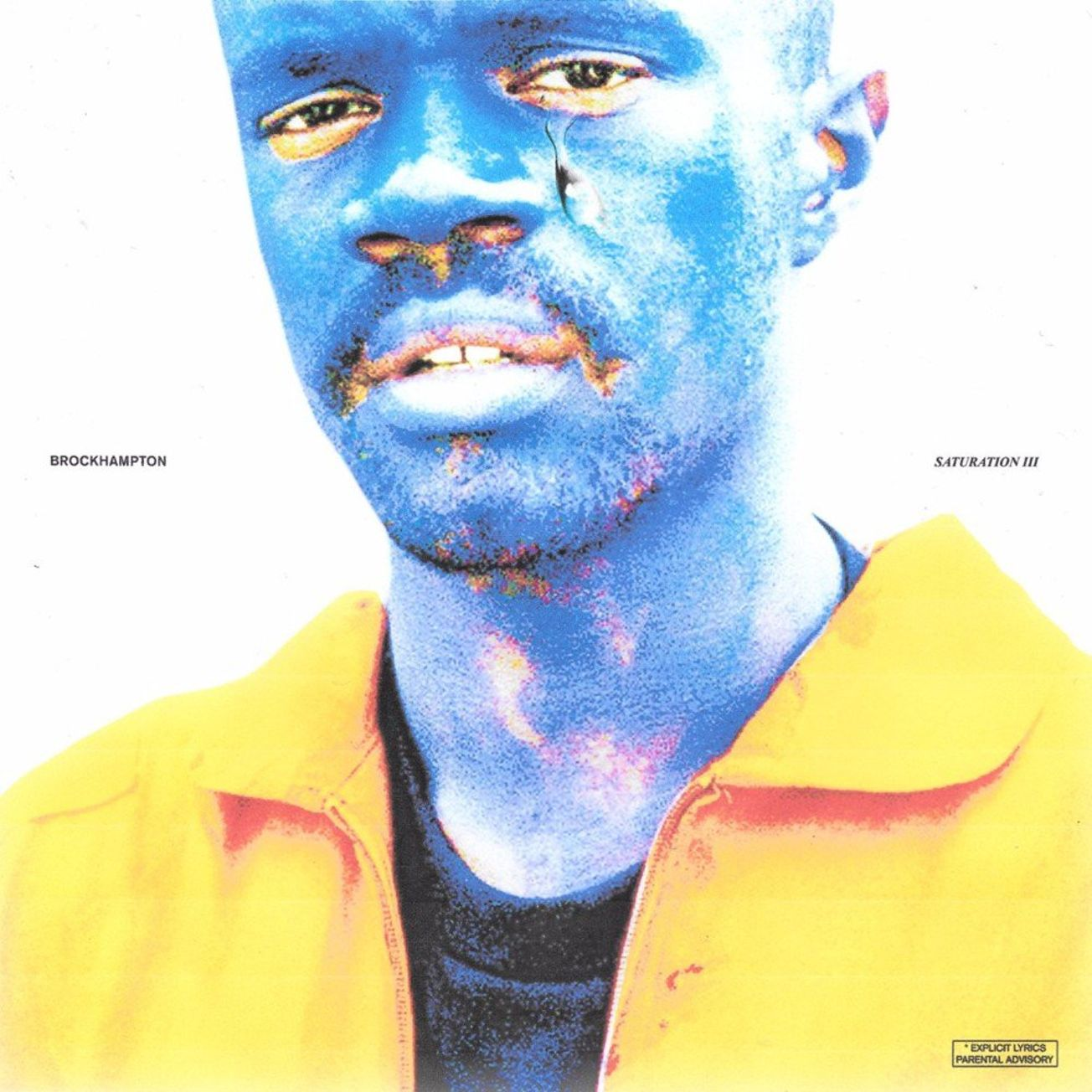 BH_SaturationIII