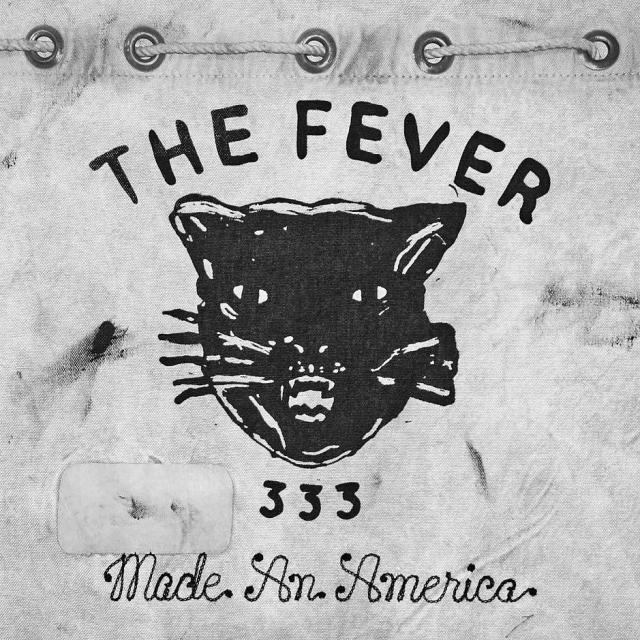 TheFever333_MAA