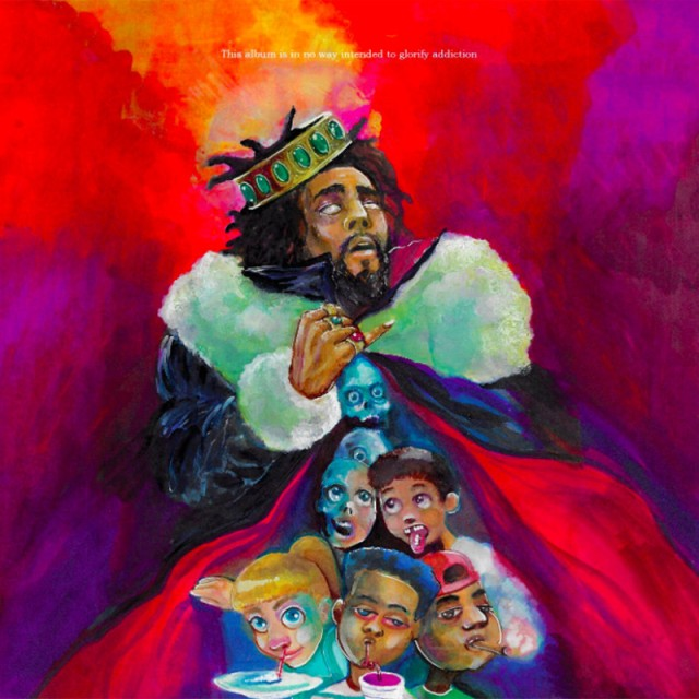 180417-J-Cole-KOD-cover-800x800