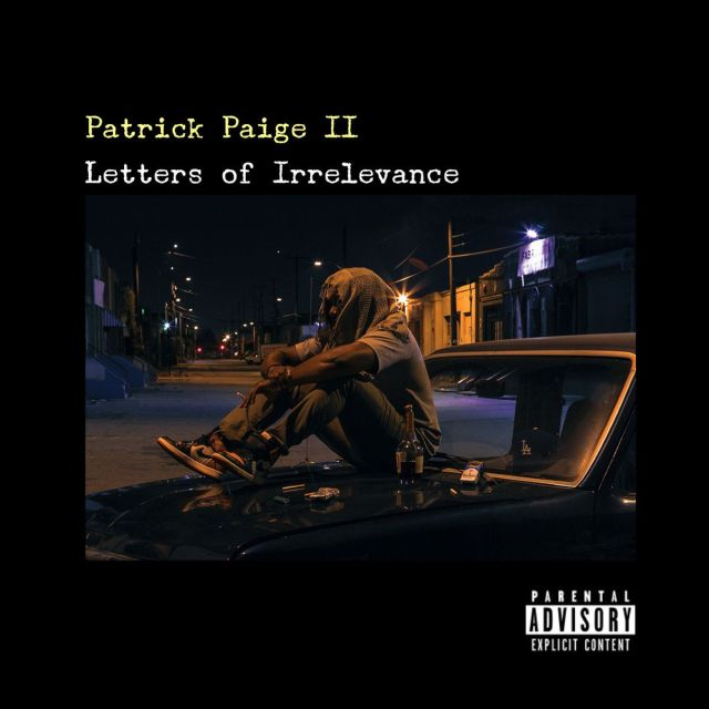 patrick-paige-II-letters-of-irrelevance