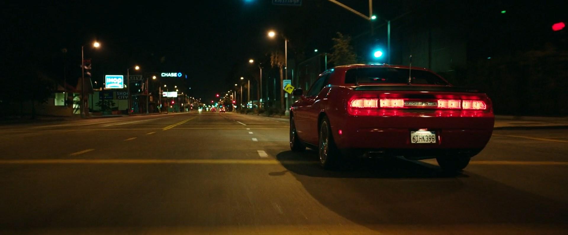 nightcrawler_Car