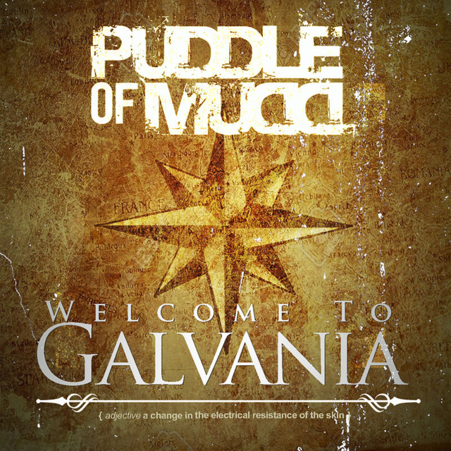 PoD_WelcometoGalvania