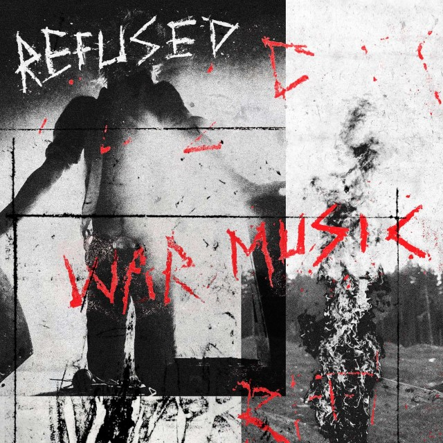 Refused_WarMusic