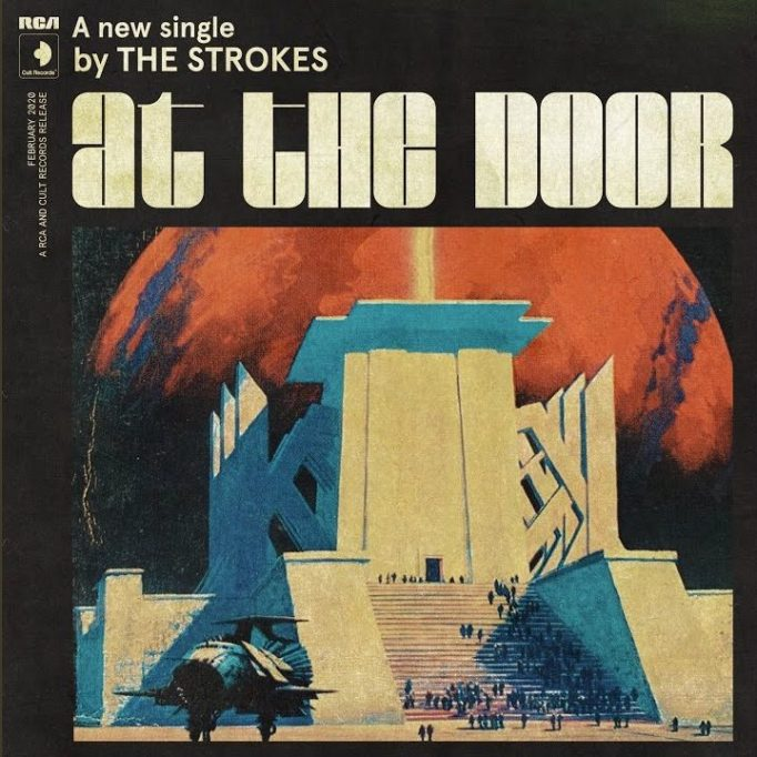 the-strokes-at-the-door-e1581432223801