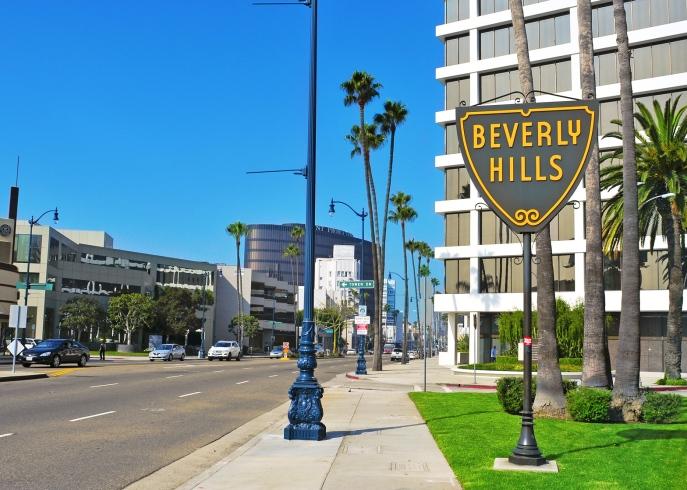 beverly-hills_shutterstock_dezeen_ss
